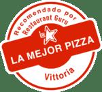Best Malaga's pizza restaurant