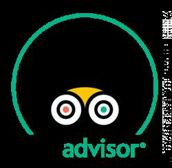 Pizzería Italiana Vittoria: certificado tripadvisor 2019